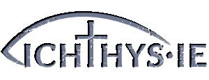 Ichthys.ie
